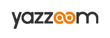 yazzoom